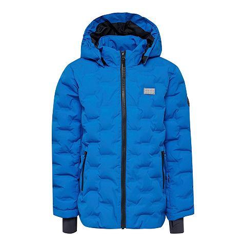 LEGO WEAR LEGO® Wear зимняя куртка »LW...