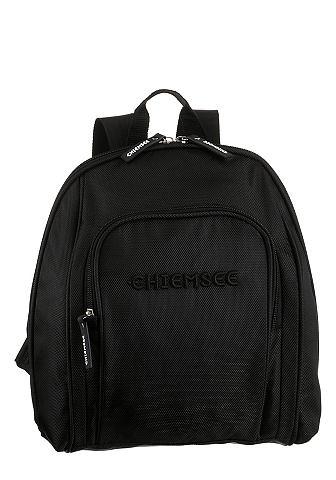 CHIEMSEE Рюкзак
