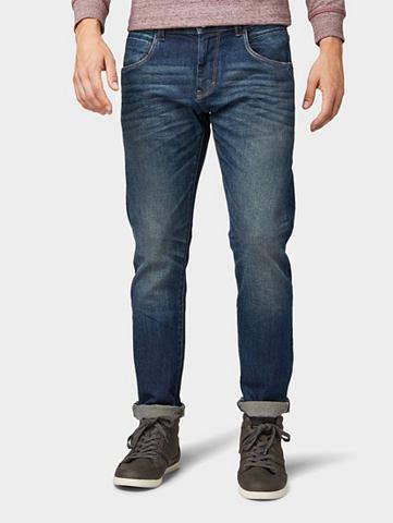 Узкие джинсы »Josh Regular узкий...