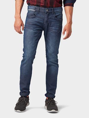 Узкие джинсы »Troy узкий Джинсы