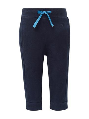 Брюки для бега »Jogging брюки с ...