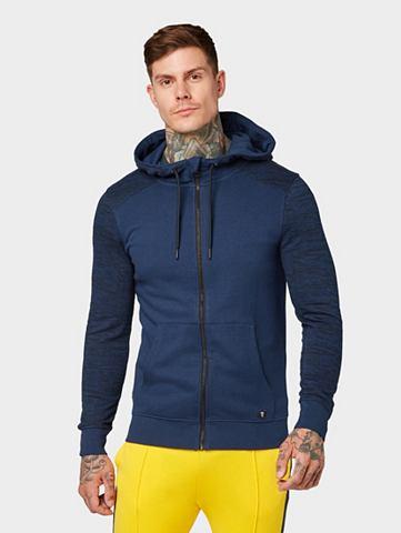 TOM TAILOR джинсы спортивный свитер сп...