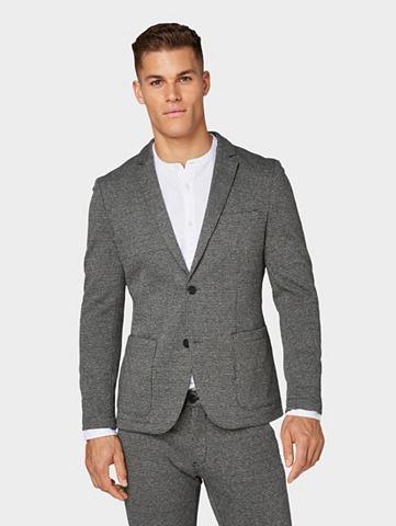 Пиджак »Jerseyblazer«