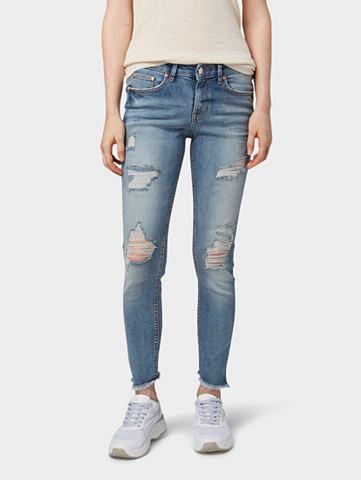 TOM TAILOR джинсы джинсы »Jona E...