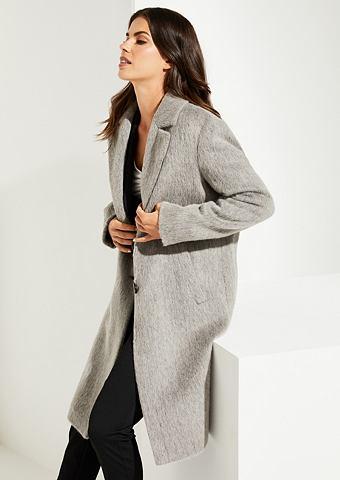 COMMA Пальто