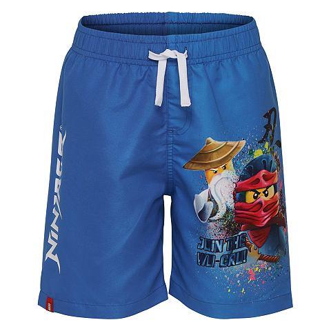 LEGO WEAR LEGO® Wear шорты для купания &raqu...