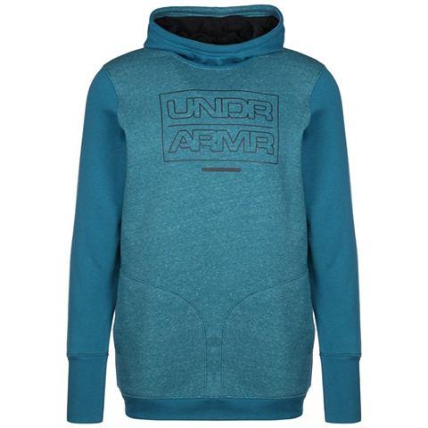 ® пуловер с капюшоном »Basel...