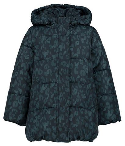 NOPPIES Winter куртка »Bellflower«...