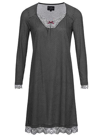 VIVE MARIA Рубашка ночная »French Look&laqu...