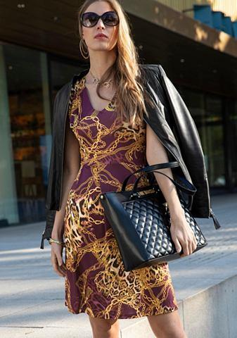BRUNO BANANI Платье