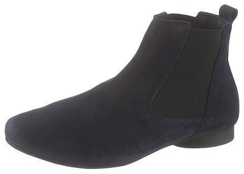 Ботинки »Guad«