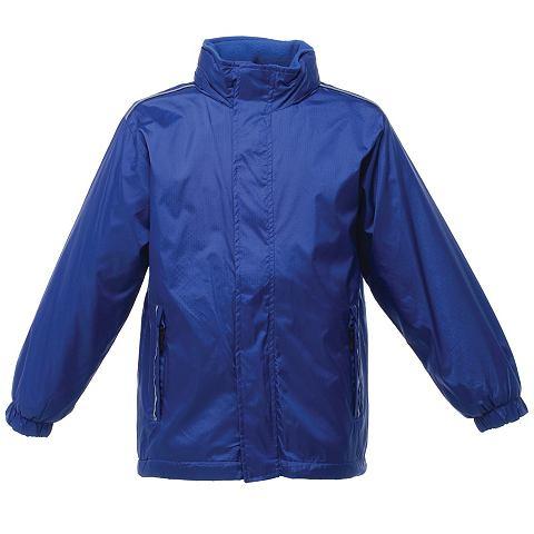REGATTA Куртка-дождевик »Kinder унисекс ...