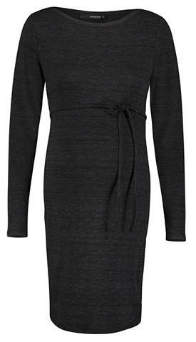 Платье »black«