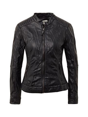 Куртка из искусственной кожи »Bi...