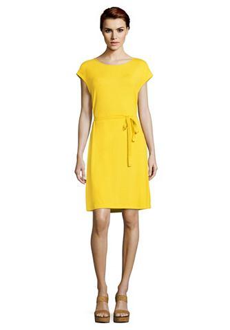 BETTY BARCLAY Платье из джерси unifarben
