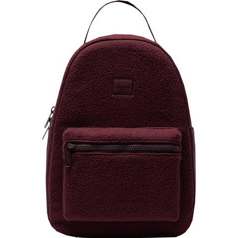 Рюкзак »Nova Small«