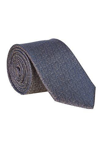 Элегантный галстук