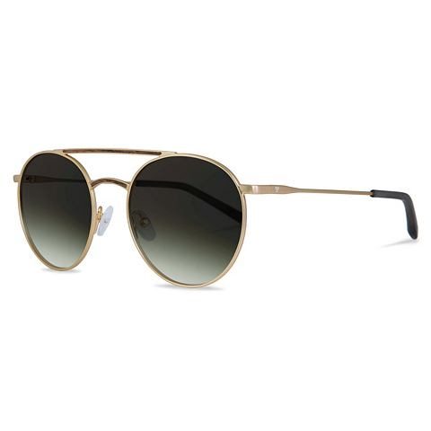 Солнцезащитные очки John