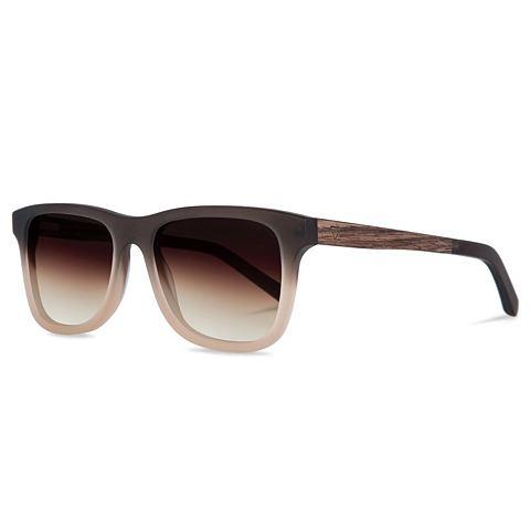 Солнцезащитные очки Justus