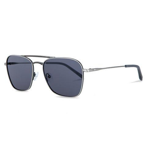 Солнцезащитные очки Bruno