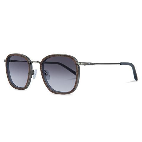 Солнцезащитные очки August