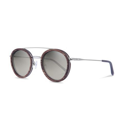 Солнцезащитные очки Berthold