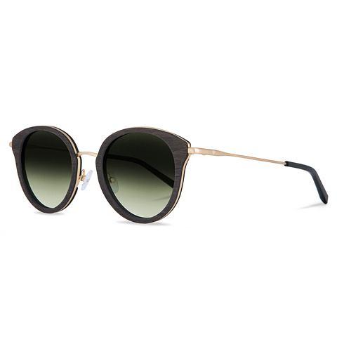 Солнцезащитные очки Wilhelmine