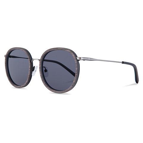 Солнцезащитные очки Jakob
