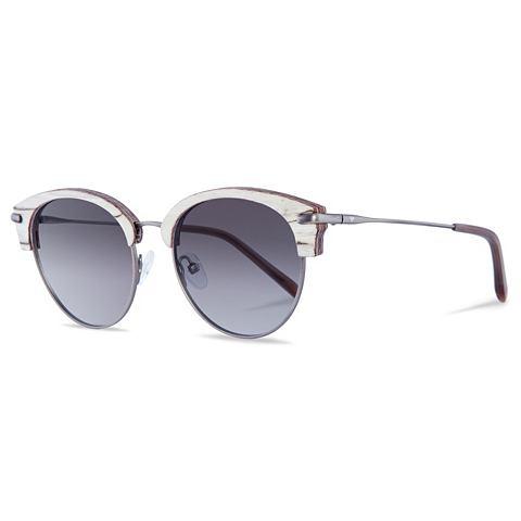 Солнцезащитные очки Carl