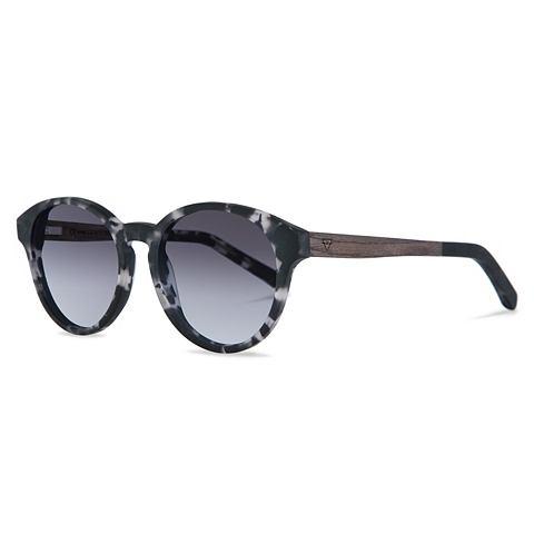 Солнцезащитные очки Leopold