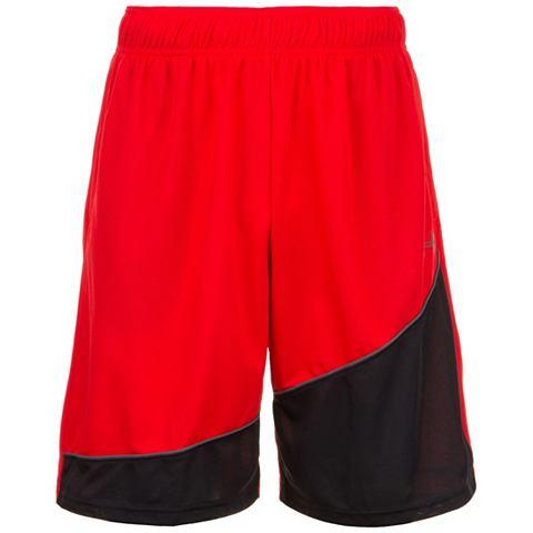 ® шорты спортивные »Baseline...