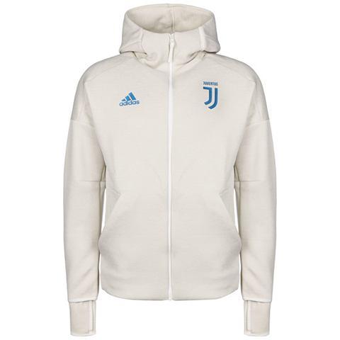 Кофта с капюшоном »Juventus Turi...