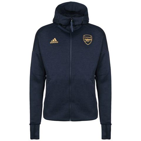 Кофта с капюшоном »Fc Arsenal Z....