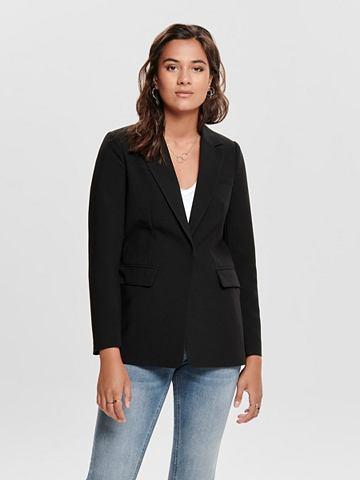 Taillierter пиджак