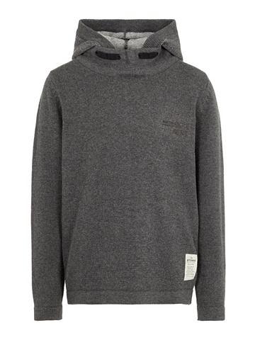 Baumwoll пуловер