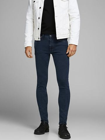 Jack & Jones LIAM ORIGINAL CJ 173 ...