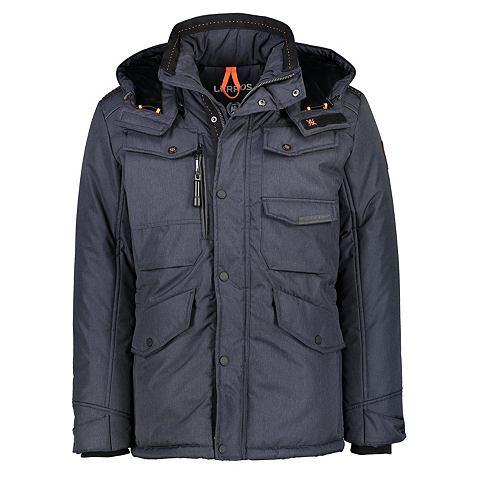 LERROS Куртка для свободного времени