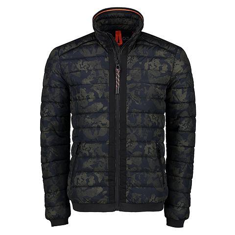 LERROS Куртка стеганая