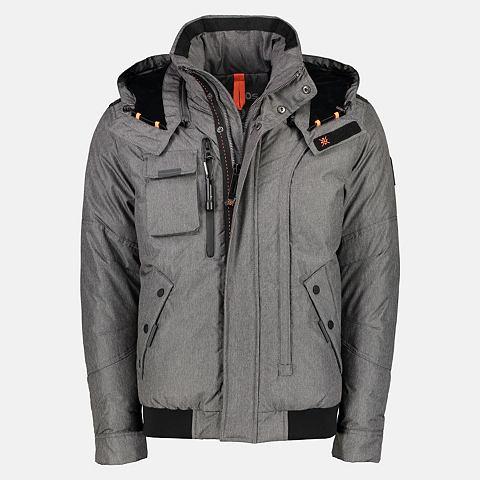 Куртка для свободного времени