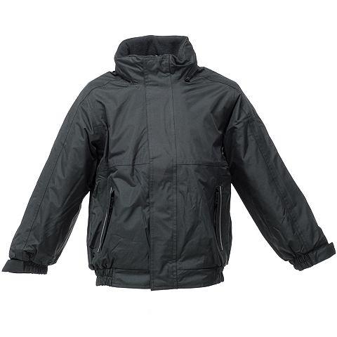 Куртка для свободного времени »K...