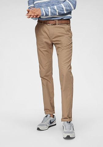 TOM TAILOR джинсы чиносы »Chino&...