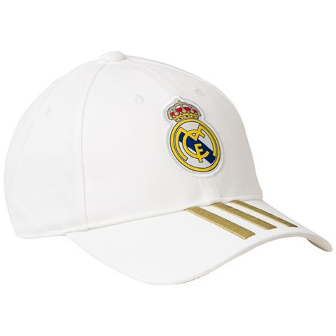 Baseball шапка »Real Madrid C40&...