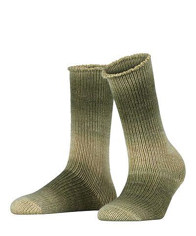 Носки Tonal Paring (1 пар)