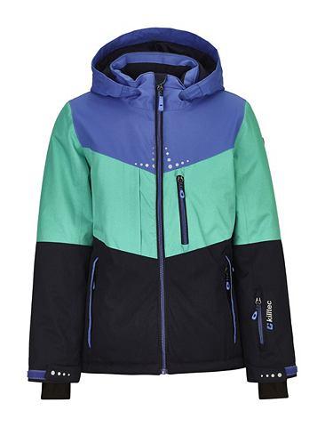 Куртка лыжная »Iolana Jr«