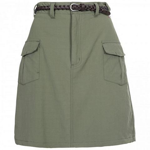 Юбка карго »Damen юбка Quora с G...