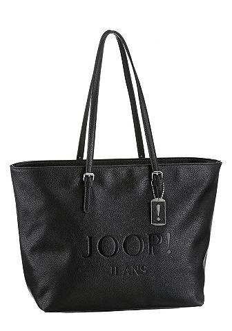 Joop джинсы сумка для покупок шоппинга...