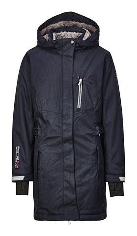 Куртка парка »Lanie Jr«