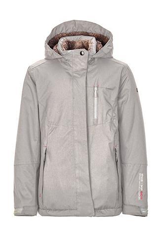 Куртка »Helina Jr«