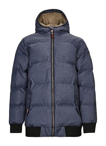Куртка стеганая »Dameko Jr«...