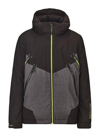 Куртка лыжная »Talaro Colourbloc...